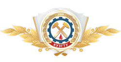 «Кузбасский государственный технический университет имени Т.Ф. Горбачева»