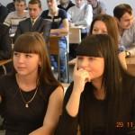 АТК 2013 №66