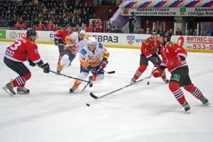 хоккей_бол